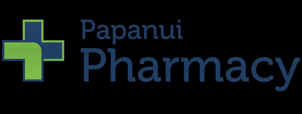 Papanui Pharmacy